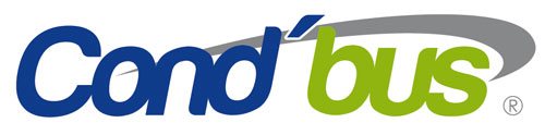 COND'BUS : Autocares y Agencia de Viajes